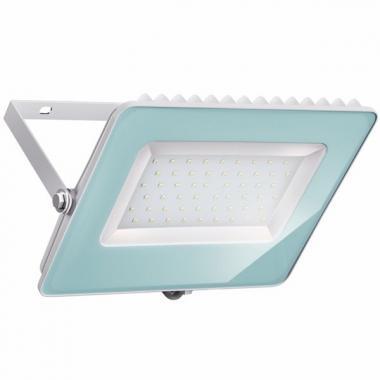Светодиодный прожектор Lumos 50Вт